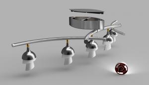 Technischer Entwurf, CAD