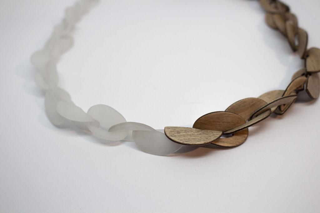 IMBalance_necklace